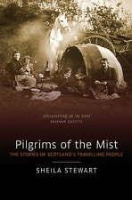 Pilgrims of the Mist
