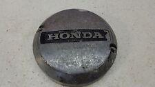 1979 Honda CB650 CB 650 hm542 ignition cover