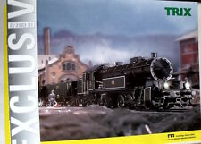 Catalogo TRIX Exclusive 2/2003 - DEU - Tr.13