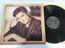 "AMAYA URANGA SEGUIMOS JUNTOS RCA 1989 MOCEDADES - LP VINILO 12"" VG/VG"