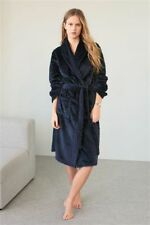 NEXT DRESSING GOWN/ROBE SIZE X SMALL LONG  New