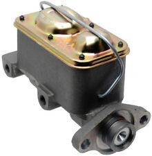 EIS e97681 Brake Master Cylinder (MC39024)