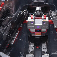 Megatron Transformers Combiner Wars Leader Class Christmas Gift
