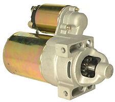 Starter, Kohler 19-21 HP 20-098-01/05/06/08 John Deere STX38 12.5HP L130 Engines