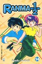 manga STAR COMICS RANMA 1/2 NEW numero 14 di 38