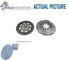 NEW BLUE PRINT COMPLETE CLUTCH KIT GENUINE OE QUALITY ADN130220