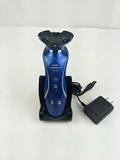 Philips Norelco SensoTouch 2D 1150X Electric Razor Wet & Dry Tested, Needs Blade
