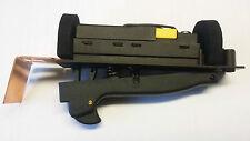 Schalter PS16E Winkelschleifer - AEG Milwaukee WS24-230, WS24-230GVX, WS21-230