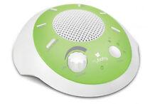 My Baby HoMedics - Portable Sound Spa Sleep Soother