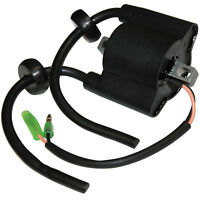 Ignition Coil for Mercury Outboard 15HP M MH ML MLH E EH EL ELH 4-Stroke 1998-06