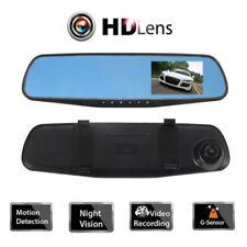 2017 New Dash Cam Vehicle Front Car DVR Video Recorder Dash Cam HD EM