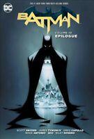 Batman 10 : Epilogue, Paperback by Snyder, Scott; Tynion, James, IV; Fawkes, ...