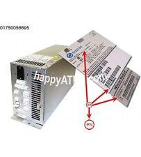 Wincor Atm Ccdm Central Power Supply Pn: 1750056695
