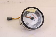 2001 01 SKI-DOO SUMMIT 800 ZX  Tachometer Tach Gauge