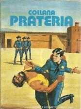 COLLANA PRATERIA N° 307