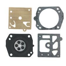 Carburetor Diaphragm Kit for HUSQVARNA 362, 365 /Special, 371, 372XP & EPA
