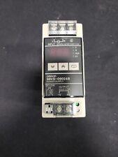 Omron Power Supply S8VS-09024B
