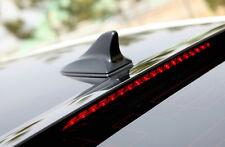 Rear Glass Roof Wing Spoiler PAINTED AA Black Diamond For 11 13 Hyundai Azera HG