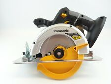 Panasonic #EY3551 Brand New Genuine OEM 18V Heavy-Duty Wood Saw Cordless