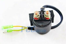 12v Starter Solenoid Relay for ATV PIT DIRT BIKE GO KART H RL30