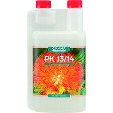 Canna PK 13-14 0,25 L - 250ml stimolatore booster bloom stimulator fioritura