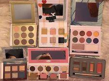 6 Makeup Palette Set Retail $203