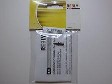 Reely 209361 Ersatzteil Ersatz-Wellenabdeckung