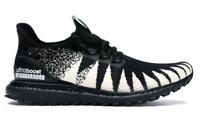 New adidas Ultraboost Trainers All Terrain Neighborhood Running Shoes UK Size 4