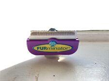 Furminator Hair Removal Tool-cat Long Hair Removal Tool