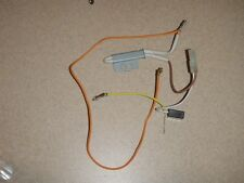 Panasonic Bread Machine Fuse SD-BT2P Part OEM