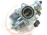 Honda ATC200 ATC200X ATC200 MIKUNI Carburetor Carb M CA06