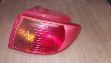 Mazda 2 ( Dy) Bj.03-05 Taillight Right Outside 3M71-13404-AK