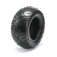 13x5.00-6 13x5-6 KIDS 4 Wheel Go Kart Tubeless Tire Tyre ATV QUAD Mini Bike