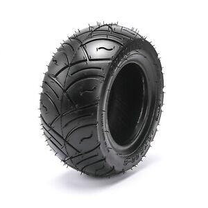 13x5.00-6 Tire MINI POCKET SCOOTER ATV GO KART Cart Pit Lawn Mower 13x5-6