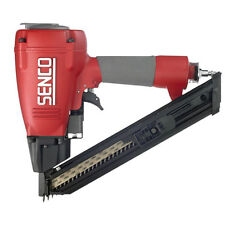 "Senco 7L0001N JoistPro 150XP 1-1/2"" Metal Connector Nailer"