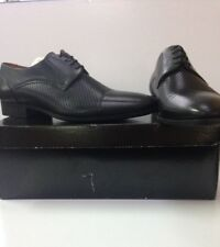 Chaussures habillé homme Gino Rossi noir Taille 43