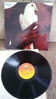"Santana Große exitos LP Vinyl 12 "" VG/VG CBS 1974 Spanisch Edition Ersten Press"