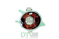 VW Lupo 6X Luz Intermitente Delantero Indicadores Derecho, Lado Copitolo,