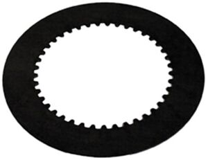 52-70 Harley Sportster XL Replacement Clutch Drive Plate 73051
