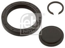 Driveshaft Flange Repair Kit 02065 Febi 020498085G 020498085H 020498085F Quality