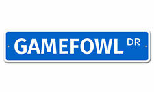 gamefowl | eBay