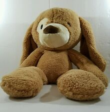Gund Plush Dog 38 inches Jumbo Size