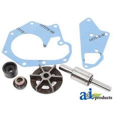 John Deere Parts WATER PUMP KIT  RE62659 2855N,2755,2750 (W/ AC),2555,2550,2355,