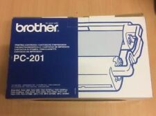 Brother PC-201 Printing Cartridge