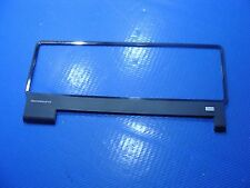 """Dell Inspiron 1564 15.6"""" Genuine Laptop Power Button Cover Keyboard 4D5CY"""