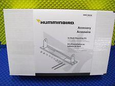 Humminbird In-Dash Mounting Kit IDMK ONIX8 Part # 740147-1