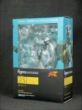 Guyver I Guyver The Bioboosted Armor  Max Factory  figma 231  used