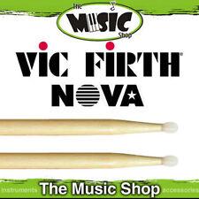 Drum Stick Percussion Instrument Parts & Accessories