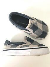 Airwalk Toddler Shoes Size 4w