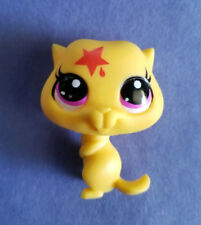 New - Littlest Pet Shop 2014 Wave 1 - 3513 Prairie Dog - Free Shipping!